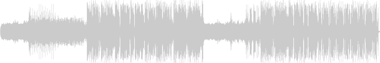 Gregor Ljalibic - Strange! (Original Mix) [OTB (EDM Records)] Waveform