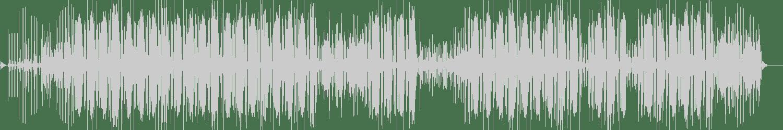 Tradesman - Rudeboy Skank feat. Parly B (Original Mix) [Scotch Bonnet Records] Waveform