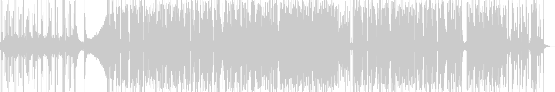 Ulterior Motive, Judda - The Ripper (Original Mix) [Guidance (UK)] Waveform