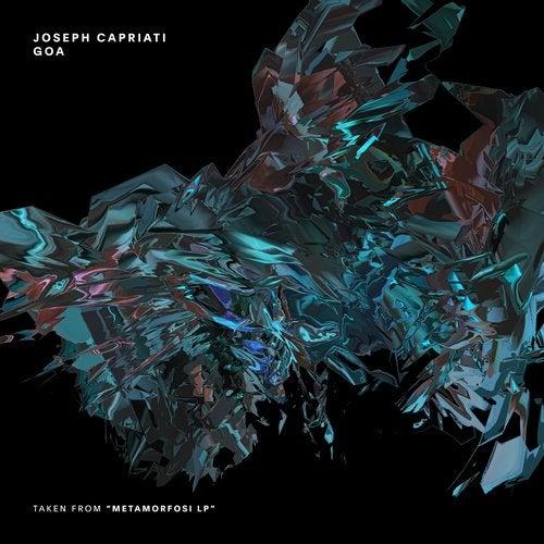Joseph Capriati Music Download Beatport