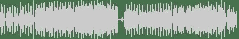 Edwige, Robert Aaron - Intoxication  (feat. Edwige) (Junior Vasquez Translucent Remix) [Eightball Digital] Waveform