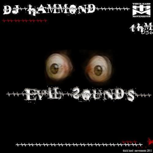 Evil Sounds