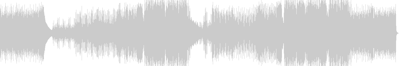 HYPELEZZ - Crank (Original Mix) [Karmatracks] Waveform