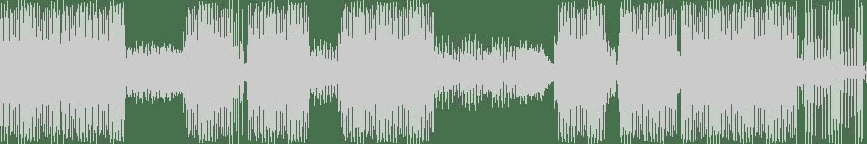 Jmix - Sexy (Original Mix) [Over Records] Waveform