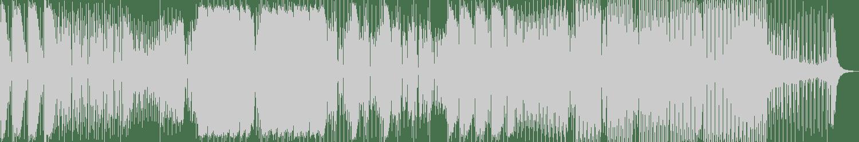 M.I.A. - Double Bubble Trouble (Original Mix) [Interscope] Waveform