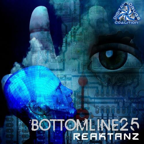 Reaktanz               Original Mix
