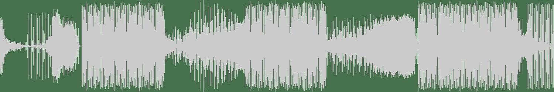 Roxtons - Flatline (T-Star & Dylan Skinner Remix) [Redbox Records] Waveform