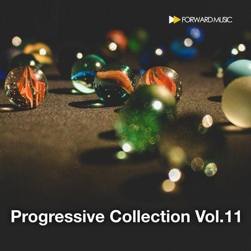 Progressive Collection, Vol. 11