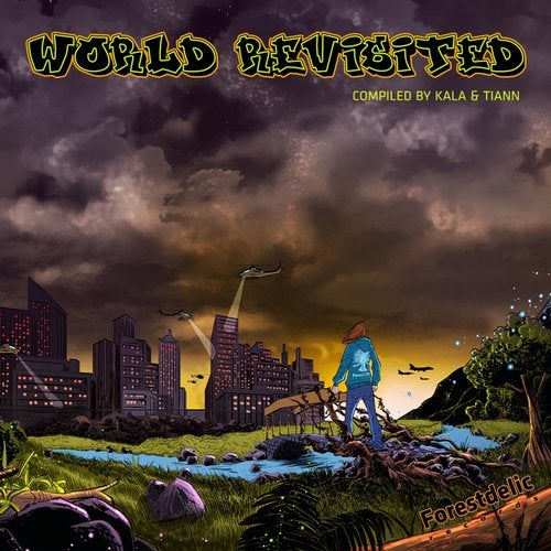 World Revisited