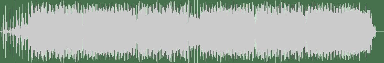 Minusheart - The Warning (Original Mix) [Timezone] Waveform
