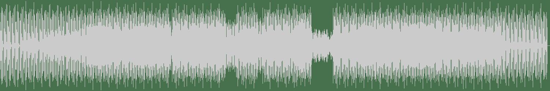 Stevie R - Gkii feat. CERPINTXT (Martin Buttrich Class A Edition) [Chapter 24 Records] Waveform