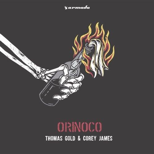 Orinoco