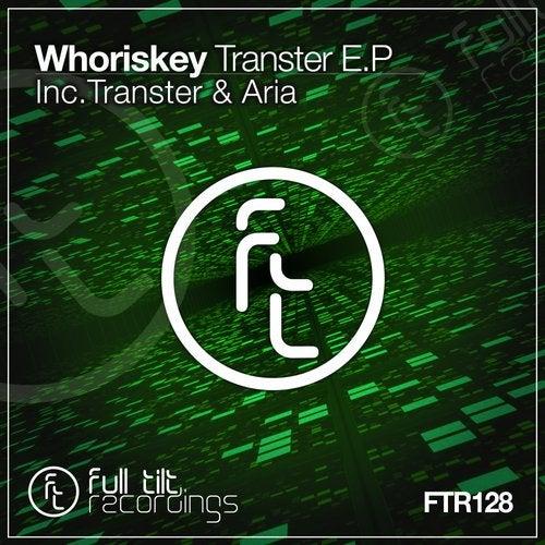 Transter