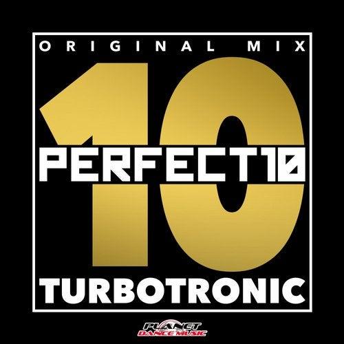 Turbotronic - Perfect 10