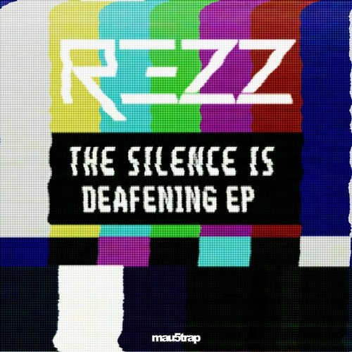 The Silence Is Deafening EP
