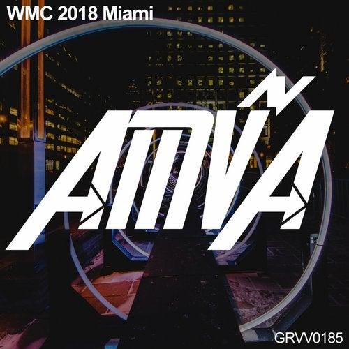 WMC 2018 Miami