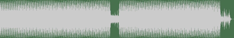 Ischion - Encounters (Original Mix) [Faut Section] Waveform