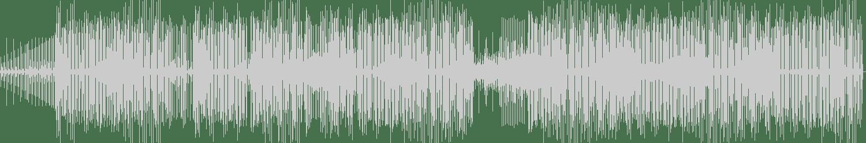 Syn & Vlaskiu - Inauntrul marii (Original Mix) [Tupiar Records] Waveform
