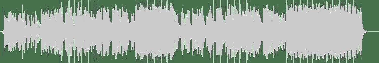 Maggie Rogers - Alaska (Toby Green Remix) [Capitol Records (US1A)] Waveform