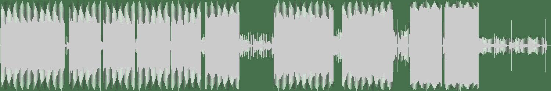Elay Lazutkin - Hot Coffee (Original Mix) [Sync Fx] Waveform