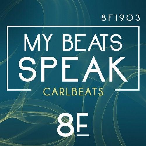 My Beats Speak