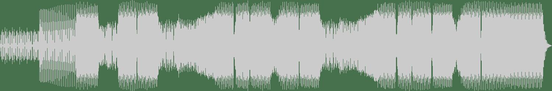 Delgado - Block Rocks (Original Mix) [Toolroom] Waveform