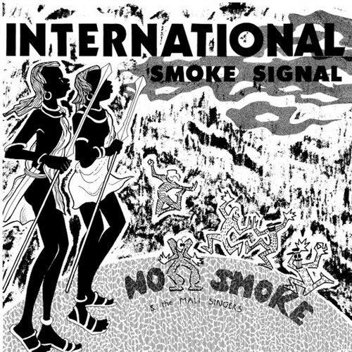 International Smoke Signals