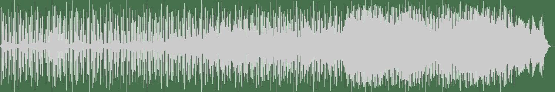 Emile - B2 (Original Mix) [Hidden Hawaii] Waveform