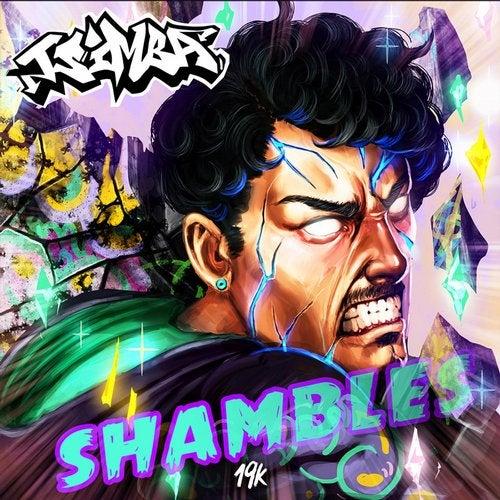Shambles EP
