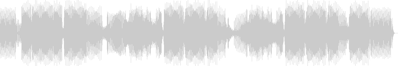 Diego Rey - All Right (Original Mix) [Digital + Muzik] Waveform