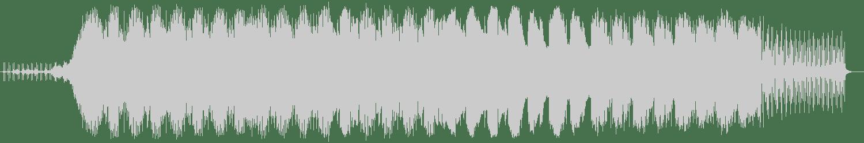 Sasha P - Leda Atomica (Original Mix) [7th Cloud] Waveform