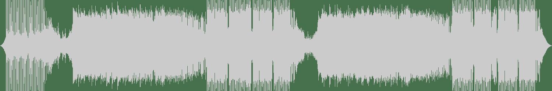Beeetz, Tara Louise - Give Me (Radio Edit) [Planet Dance Music] Waveform
