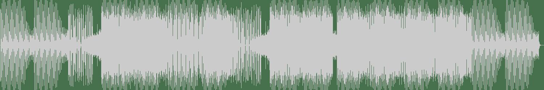 Manjit - Got To Get Your Groove (Main Mix) [Mjuzieekal Education Digital] Waveform