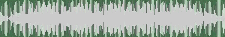 DJ Hypnosis - The Harmony (Original Mix) [Mofunk Records] Waveform