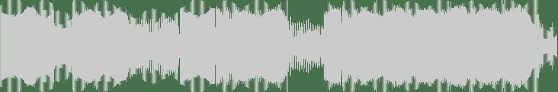 Drewtech - Hypnotic (Double Reaktion Remix) [Level One Records] Waveform