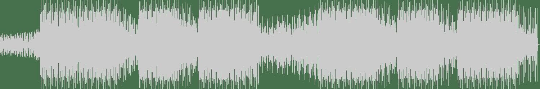 Bizzy Meister - Passion (Original Mix) [Davotab] Waveform