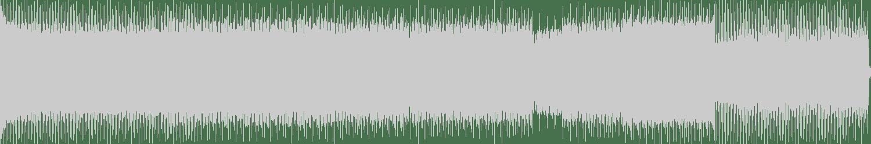 DJ Speedsick - No Euphoria (Russian Ghetto Version) [BANK Records NYC] Waveform