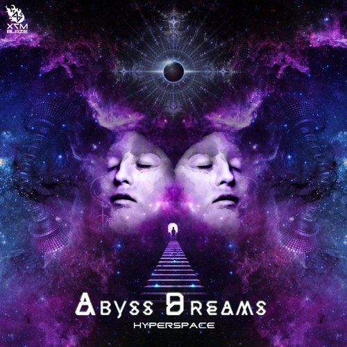 Abyss Dreams
