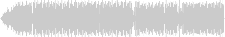 Triplex - Fog (Original Mix) [Beatspace] Waveform