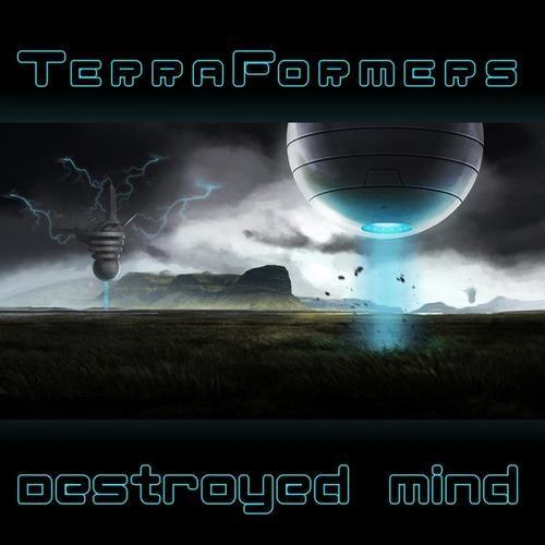 Destroyed Mind               Original Mix