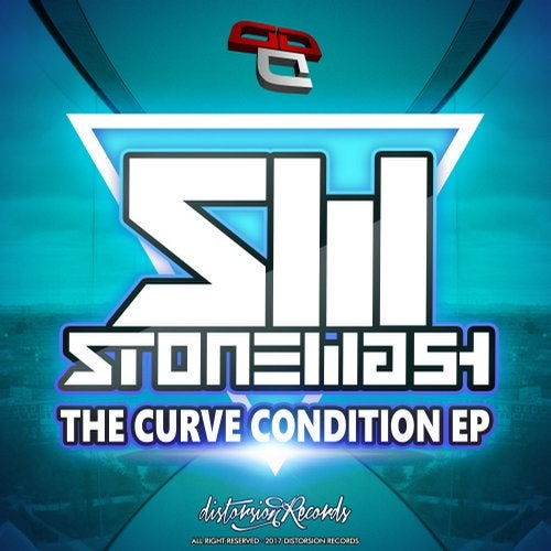 The Curve Condition  EP