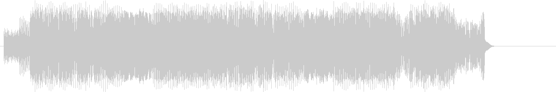 Martone - Love Out Loud (Pride Season Remix) [LW Recordings] Waveform