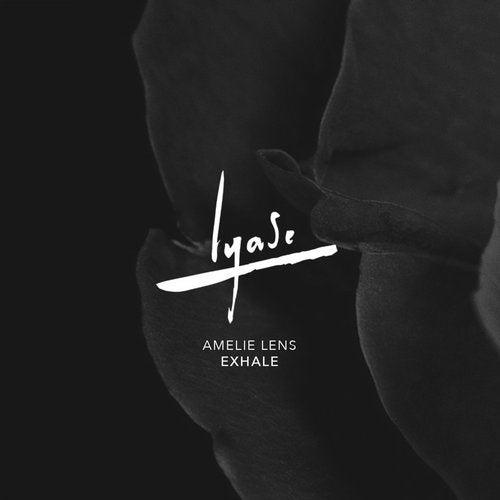 Amelie Lens - Exhale