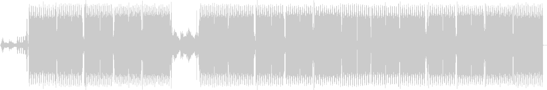 Shivalayam - Spores (Original Mix) [Juicy Noise Records] Waveform