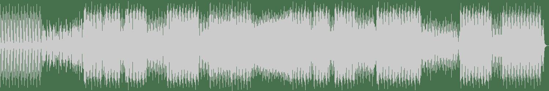 BOHRA - Let Me Tell You Something (Original Mix) [Downtown Underground] Waveform