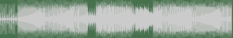 Inxec, Droog (LA) - Rude (Special Case Mix) [Supernature] Waveform