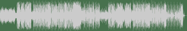 Dash Exp, Innex - Main Objective (Original Mix) [Phantom Hertz Recordings] Waveform