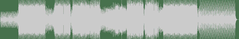 Hoxton Whores, James Hurr - Let's Get Together (Original Mix) [Whore House] Waveform