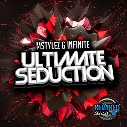 Ultimate Seduction