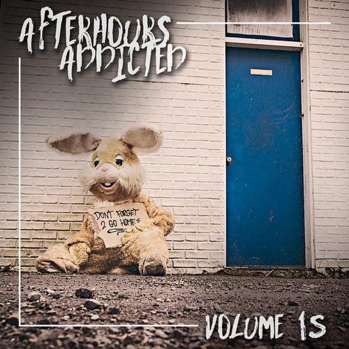 Afterhours Addicted, Vol. 15